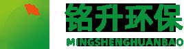 亚虎app官方下载市亚虎个人娱乐中心亚虎pt客户端登录科技有限公司